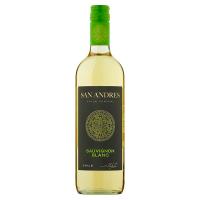 San Andres Sauvignon 75cl +£8.95