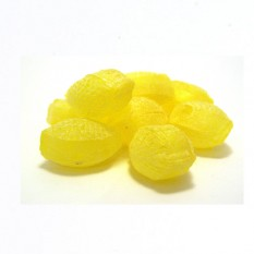 Hampers and Gifts to the UK - Send the Sherbet Lemons - 175g