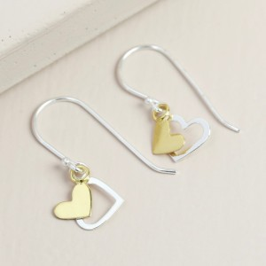 Hampers and Gifts to the UK - Send the Sterling Silver Jewellery