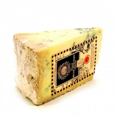Hampers and Gifts to the UK - Send the Wedge of Stilton - 150g