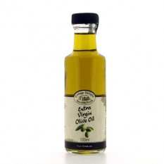 Hampers and Gifts to the UK - Send the Extra Virgin Olive Oil by Cottage Delight