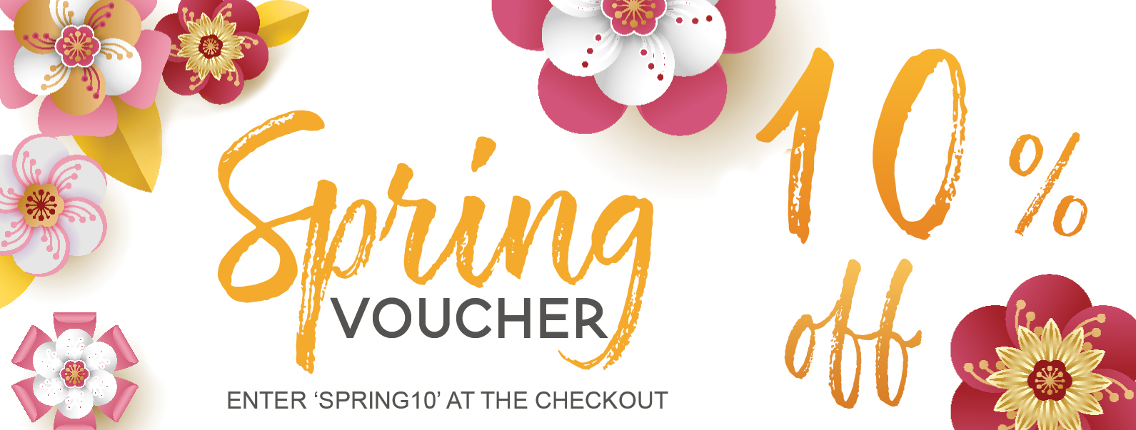 Searching for cheap gifts? Look no further! Enjoy great Spring Savings here at Smart Gift Solutions....