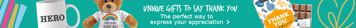 Build your own gift basket at Smart Gift Solutions... hand picked food and drink hampers for your family and friends.