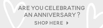 Shop anniversary gifts for every year....