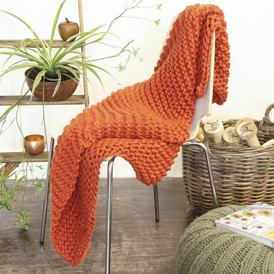 Gift idea for Mums who love to knit...