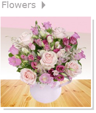 Mother's Day Flowers for Delivery