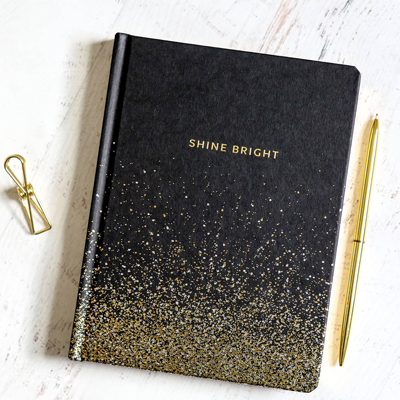 For the mum who loves a planner...