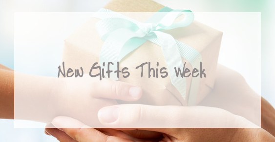 Online Gift Shopping...Discover new Gifts and Gift Baskets at Smart Gift Solutions... brand new gifts this week